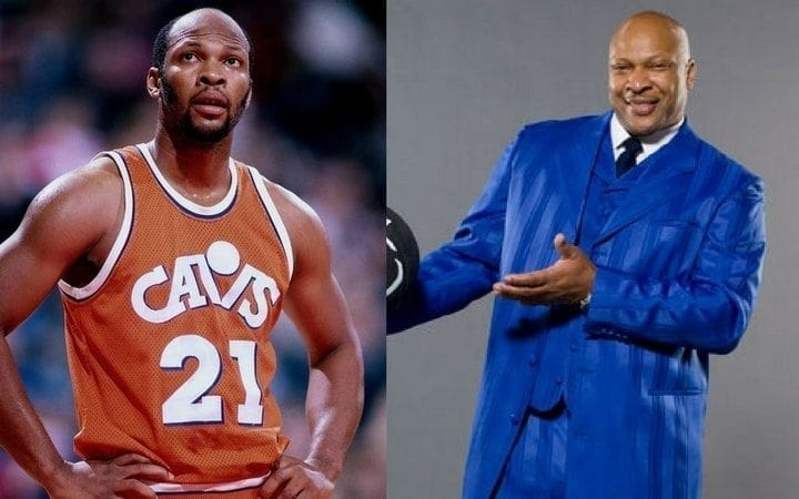 nba players then now