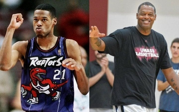 forgotted nba players marcus camby