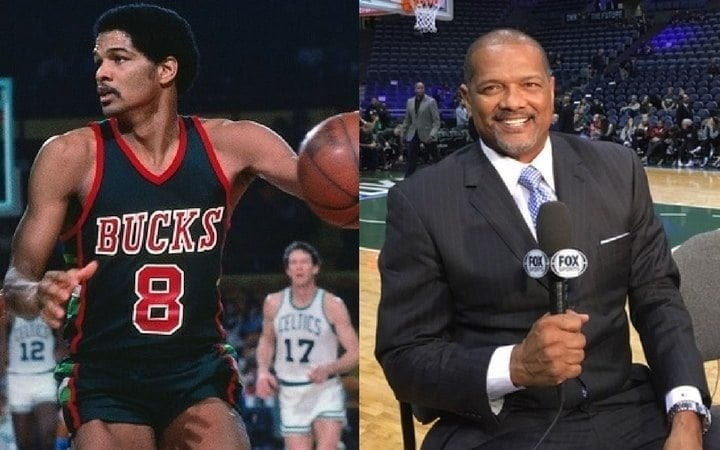 forgotten nba players then now